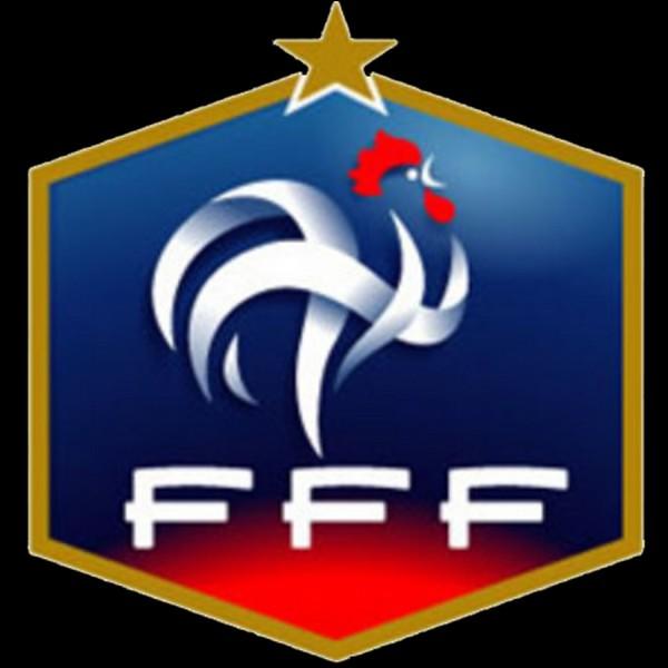 Lequel de ces joueurs n'a jamais été sélectionné en équipe de France ?