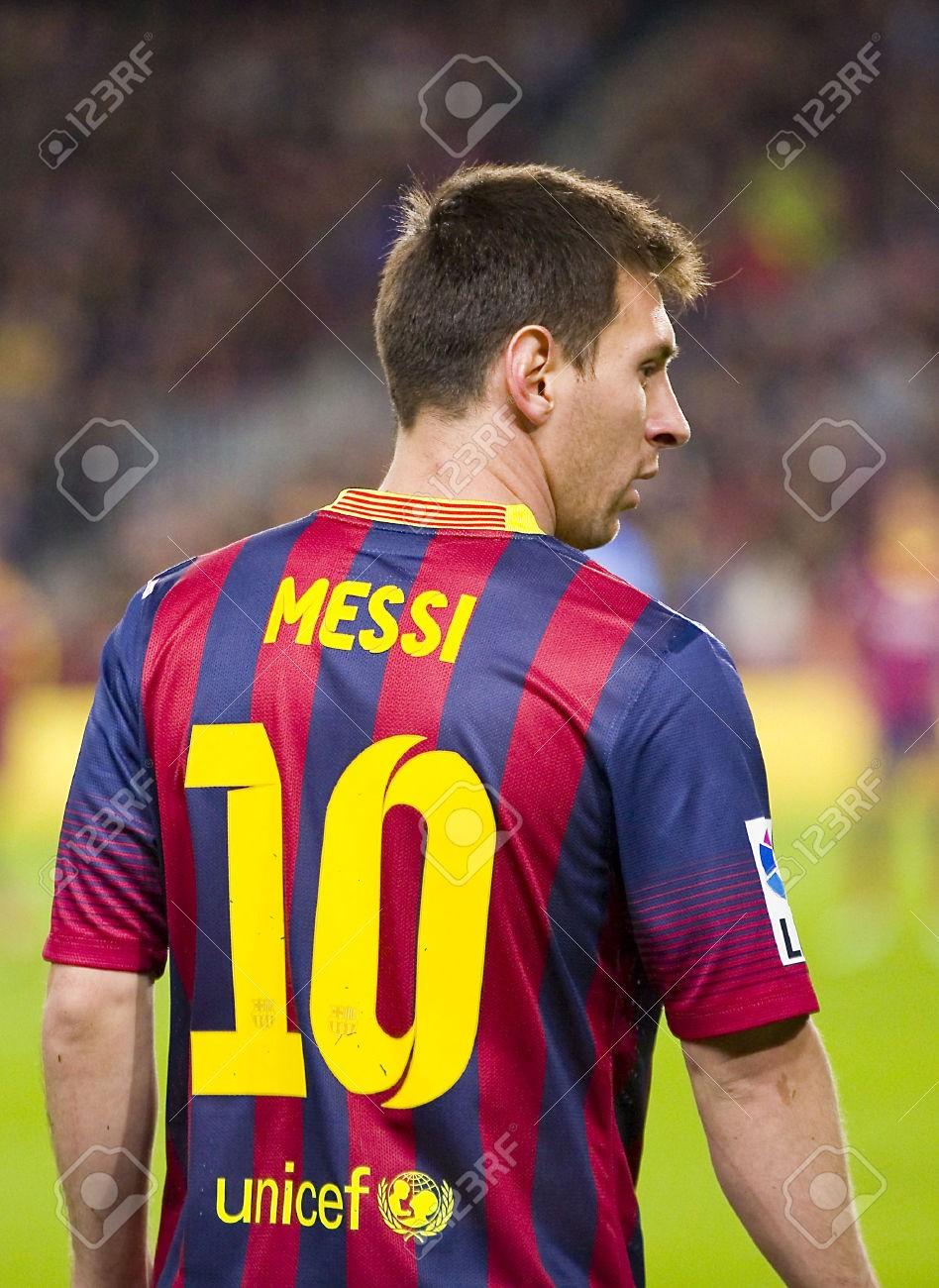 Les plus grands joueurs de foot de tous les temps