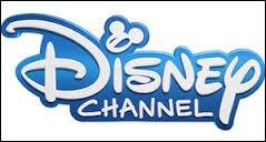 Depuis quand la chaîne Disney Channel existe-elle ? (Avril 2017)