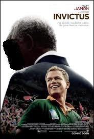 """""""Invictus"""" est un film de Clint Eastwood, sorti en 2009. Lequel de ces acteurs y interprète avec brio le personnage du président Nelson Mandela ?"""