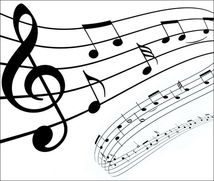 Duquel de ces instruments de musique es-tu le plus proche ?