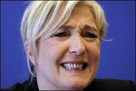 Quel est le prénom de Le Pen ?