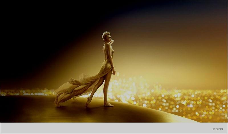 """Il la décrivait """"brillante de beauté s'enivrant de plaisir, quand elle aura tari sa coupe enchanteresse, que restera-t-il d'elle, à peine un souvenir !"""" dans son poème """"à Elvire"""" :"""