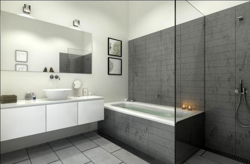 quizz les pi ces de la maison en espagnol quiz espagnol monnaie. Black Bedroom Furniture Sets. Home Design Ideas