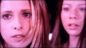 Combien de fois Buffy meurt-elle ?
