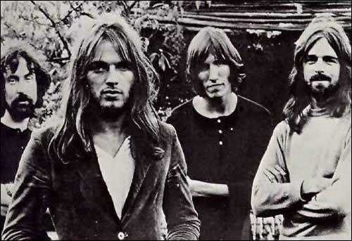 Pink Floyd est un groupe de rock progressif et psychédélique britannique fondé en ____.
