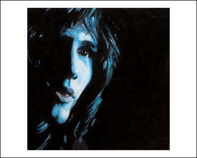 Roger Waters était: