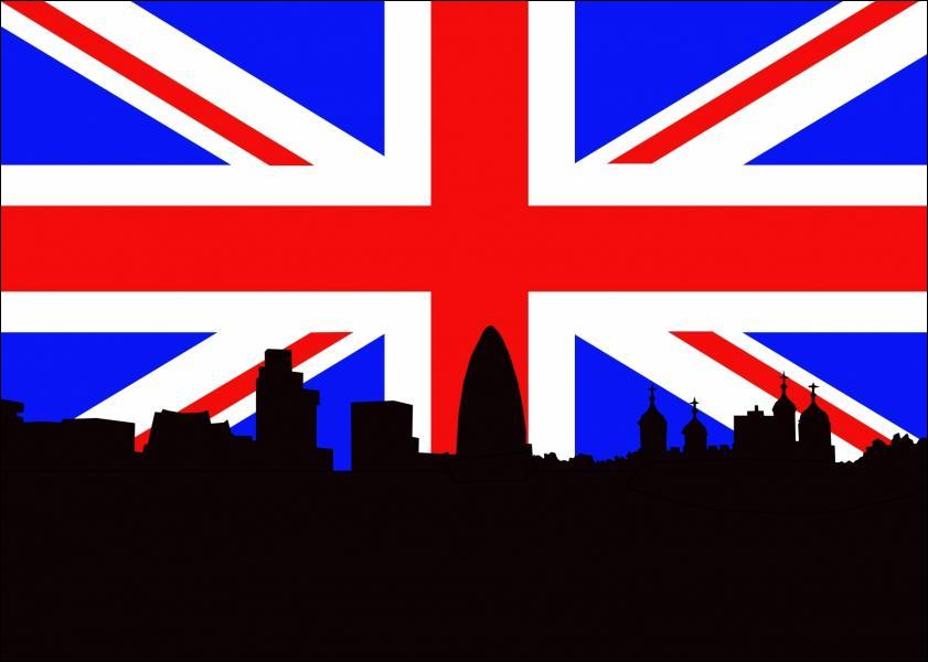Le groupe ''Pink Floyd'' est britannique et il a vendu plus de ___ millions d'album (à travers le monde) depuis ses débuts jusqu'à aujourd'hui.