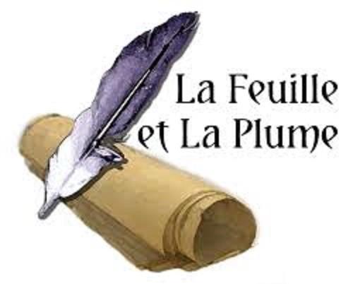 Phrases célèbres de l'histoire de France (2/3)