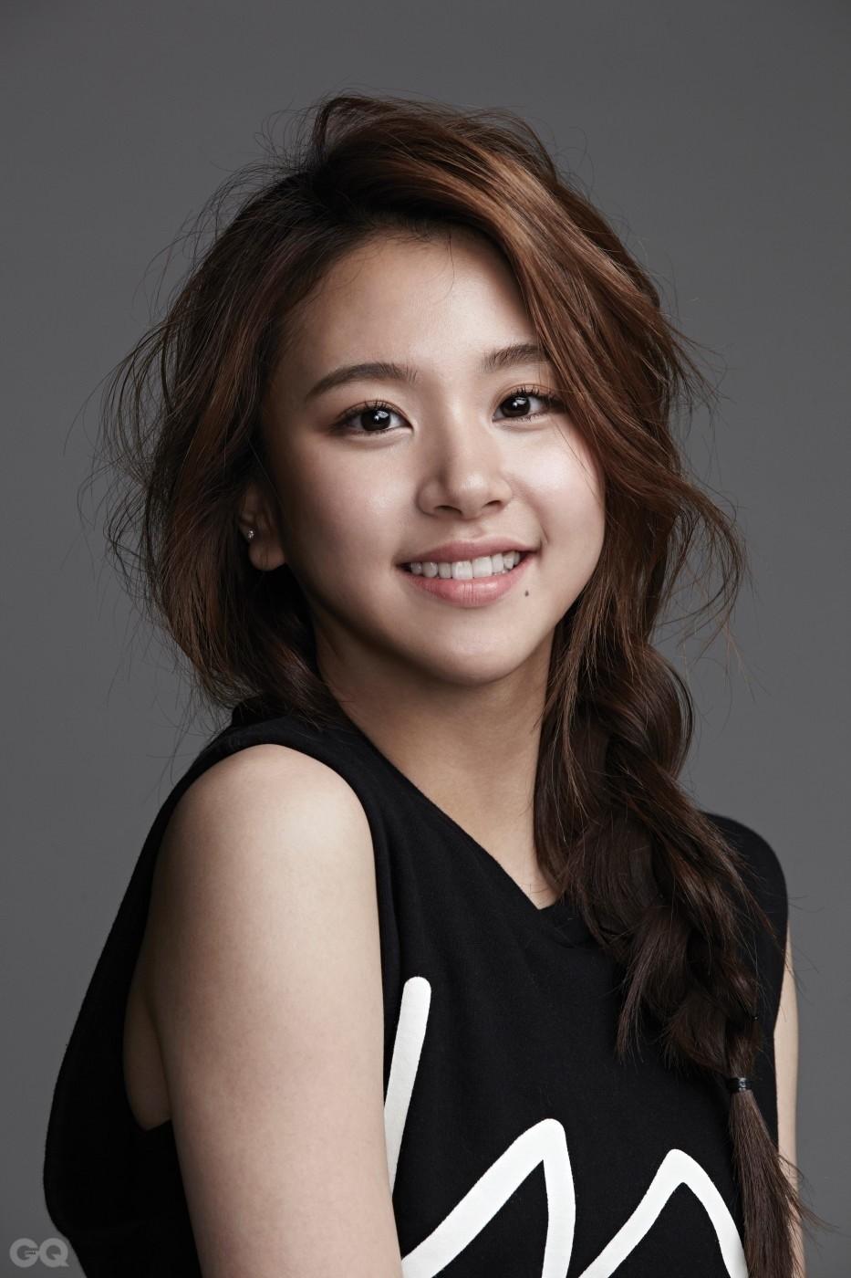 Twice : Chaeyoung