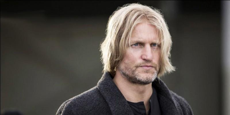 Quel est le nom de famille d'Haymitch ?