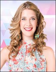 Quel lourd secret Angie a-t-elle caché à Violetta lors de la saison 1 ?