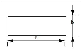 Comment appelle-t-on une figure qui a 4 angles ?