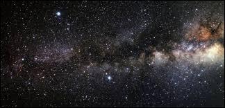 Quelle est l'atome/molécule la plus présente dans l'univers ?