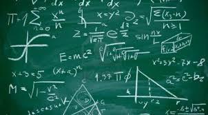 Astronomie collège Victor Schoelcher - Maths 3