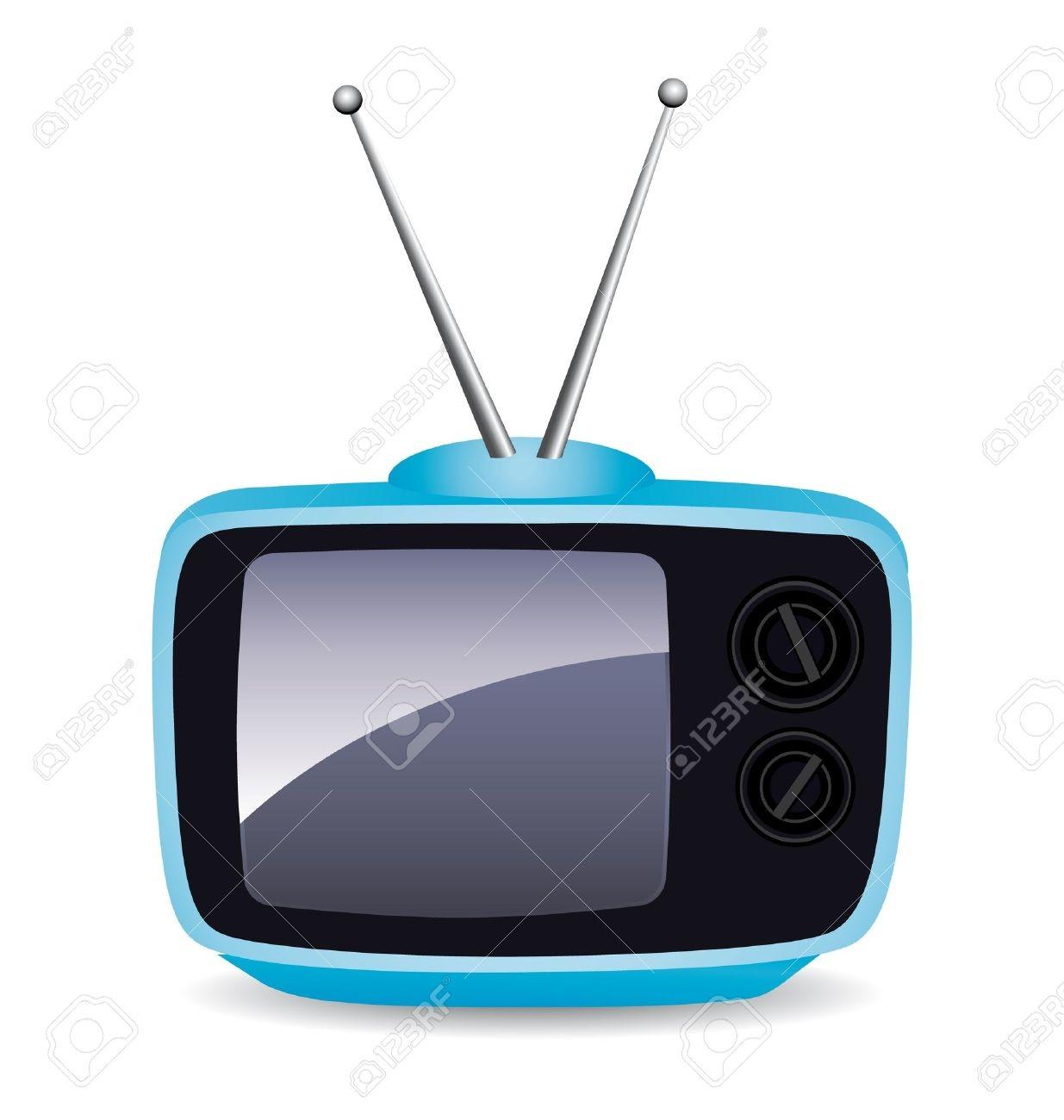 Les émissions télévisées qui passent en France