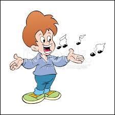 "Qui chante ""Petite Marie"" ?"