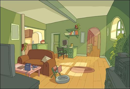 Quelle est cette pièce ?