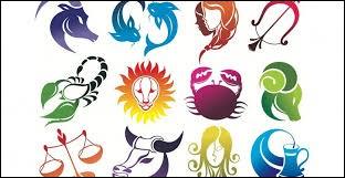 Quel est le signe astrologique de Matsuri ?
