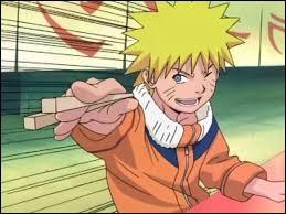 Quelle est la date de la mort des parents de Naruto ?