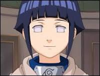 Quelle est la date de naissance de Hinata ?
