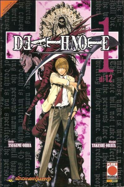 Finalement, combien y a-t-il de tomes au manga ?