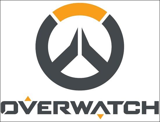 """Quelle est la date de sortie du jeu """"Overwatch"""" ?"""
