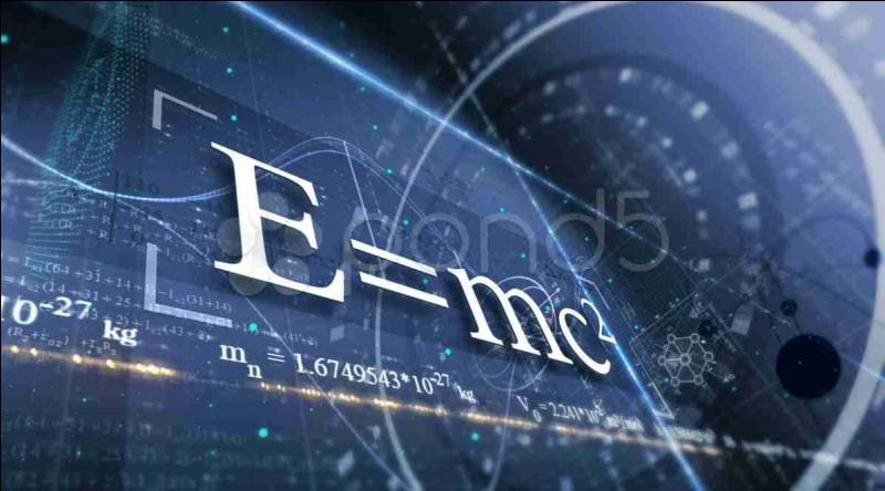 Qui sont les physiciens amiénois dans cette liste ?