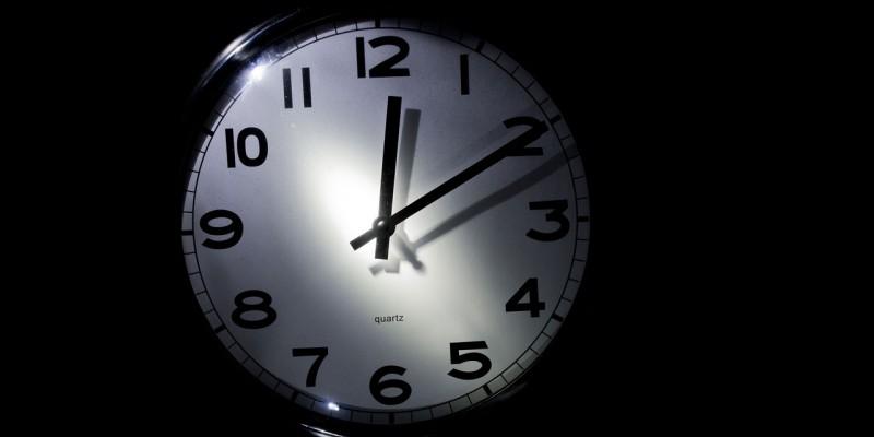 Quelle est l'heure à laquelle ferment les bureaux de vote des grandes villes ?
