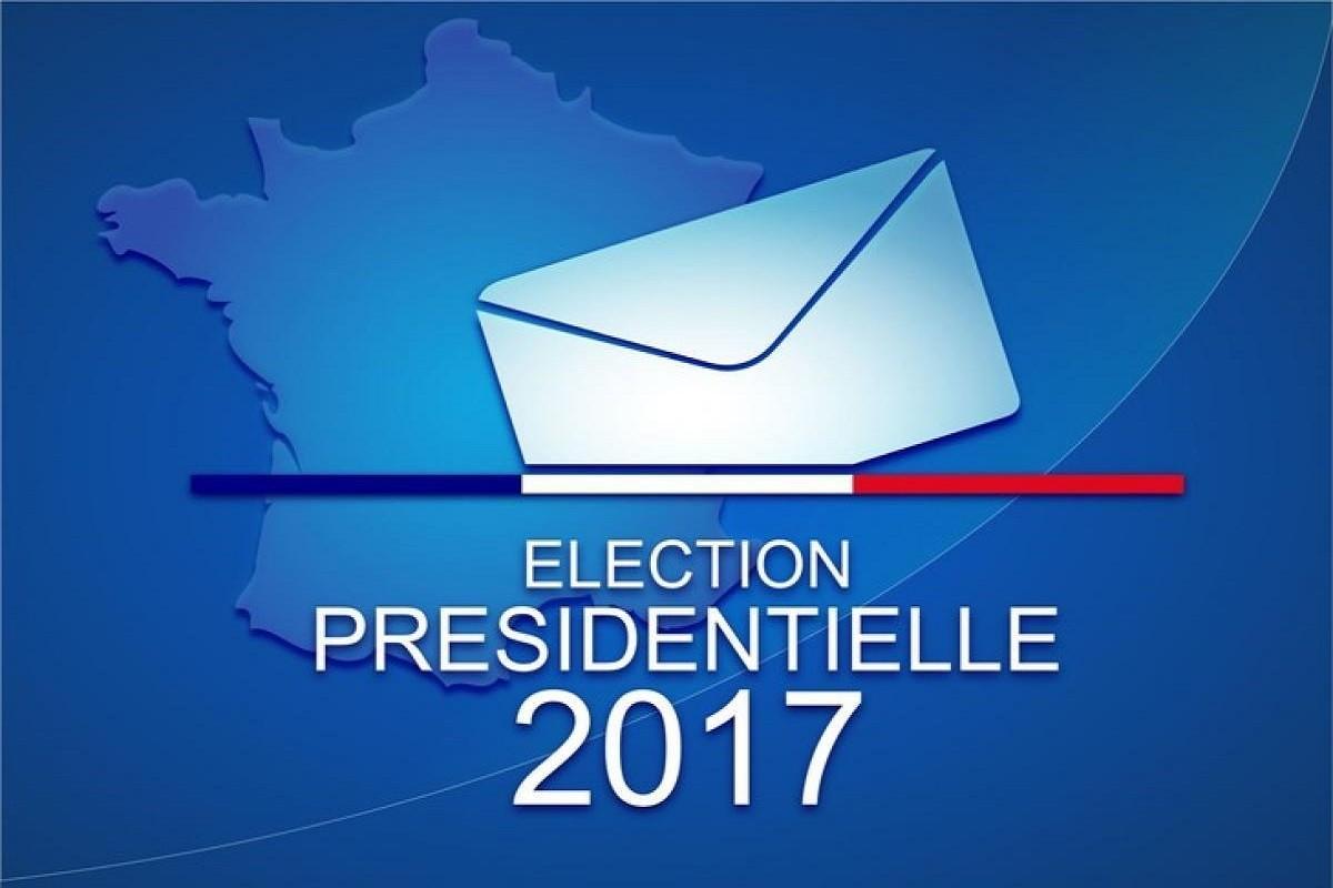 Êtes-vous incollables sur l'élection présidentielle de 2017