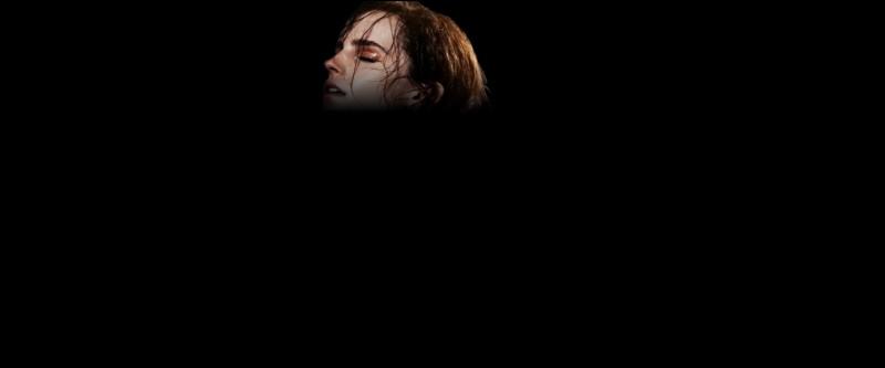 /Tome 3/Ce gus se déguise en Détraqueur pour faire peur à Harry pendant un match de Quidditch :