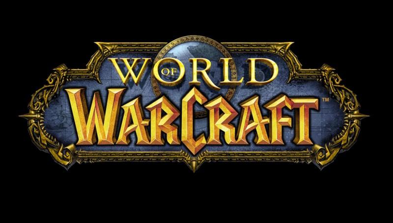 Combien y a-t-il d'extensions dans World of Warcraft ?