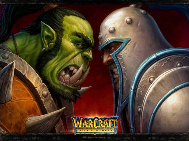 Qui a gagné la guerre, la Horde des Orcs corrompus ou l'Alliance de Lordearon ? (Je parle ici de la deuxième guerre, celle qui mit fin au conflit initial.)