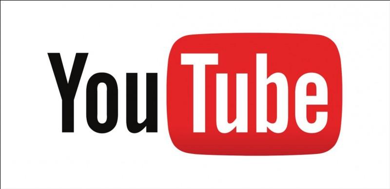 Quelle youtubeur est le plus connu sur Minecraft ?