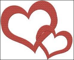 Quel amoureux, quelle amoureuse es-tu ?