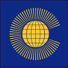 Quelle est la capitale du pays qui est le seul Etat du Commonwealth situé en Amérique du Sud ?