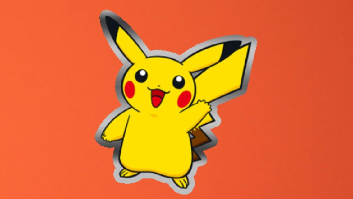 Top 10 des Pokémon