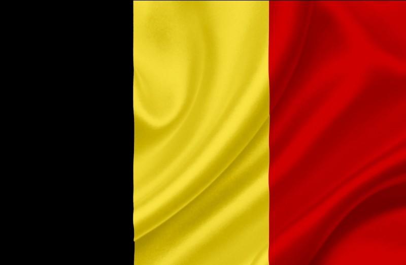 Quelle YouTubeuse est belge ?