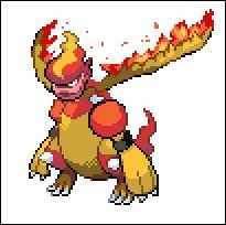 On passe aux fusions 3 Pokémon (3 réponses)