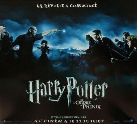 Dans quel lieu se déroule la bataille finale entre Harry et Lord Voldemort ?