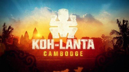 Koh-Lanta 2017 : les candidats