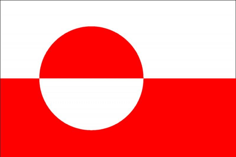 A quel pays appartient le Groenland ?