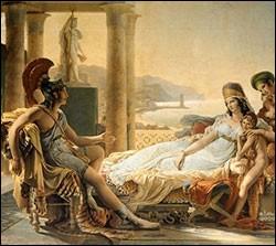 """Qui est l'auteur de l'opéra """"Didon et Enée"""" ?"""