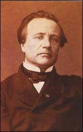 Pour quelle mesure Victor Duruy est-il connu ?