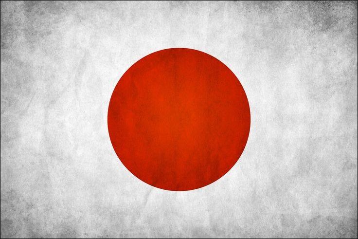 C'est un art martial japonais.