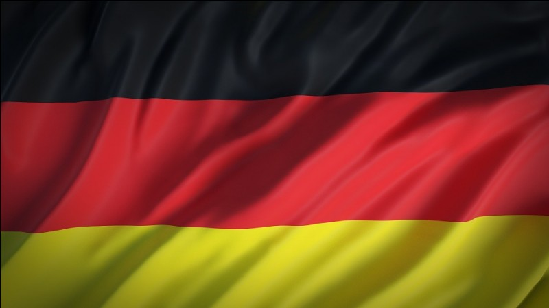 En 2014, l'Allemagne a été le pays hôte du championnat du monde de...
