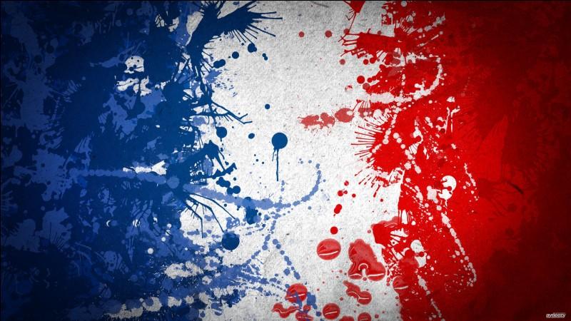 Le ______ est le 3e sport le plus pratiqué en France.