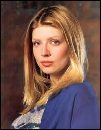 Quel est son nom d'actrice ?