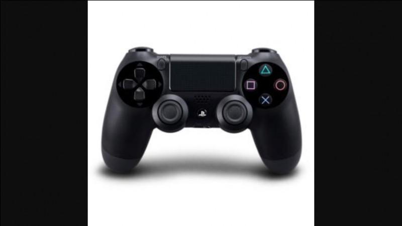 Quels sont les principaux jeux de sa chaîne ?