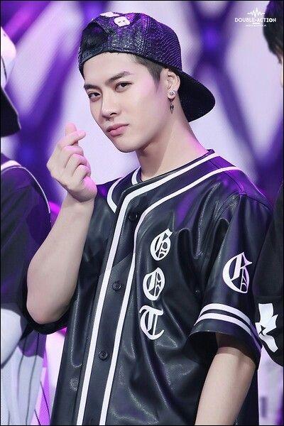 Pour quelle marque, Jackson a-t-il été modèle ?